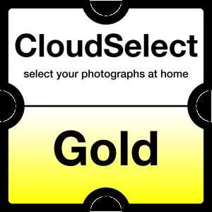 csg_fee_gold
